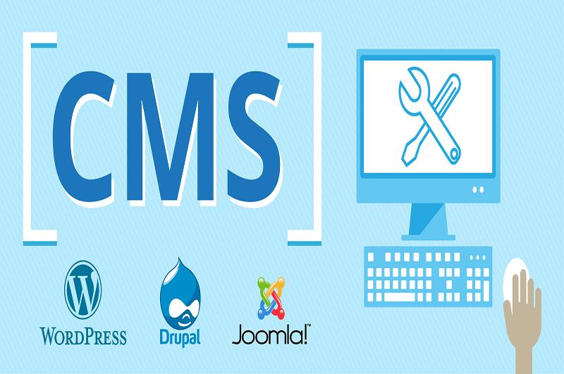 cms systems
