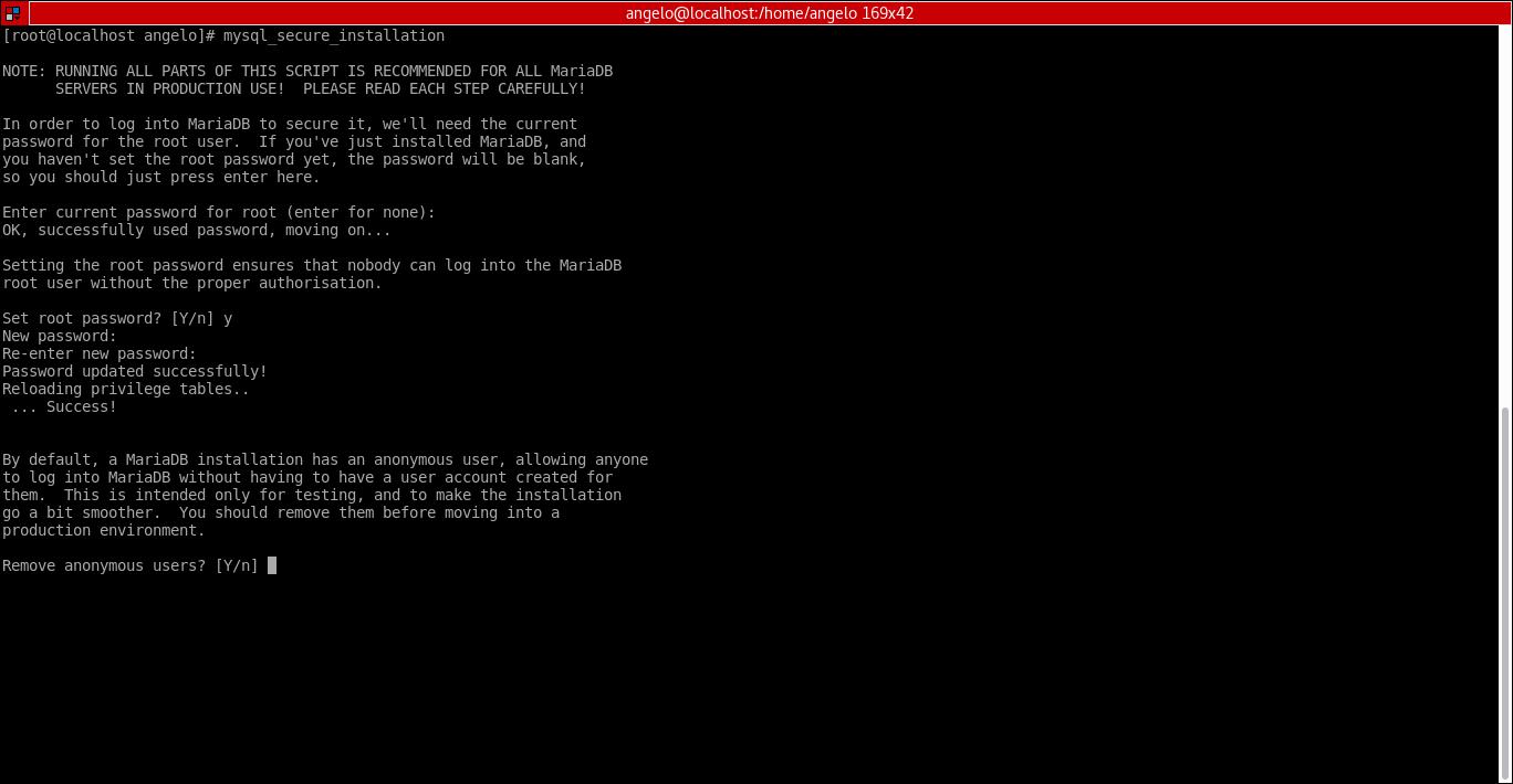8.-mysql_secure_installation