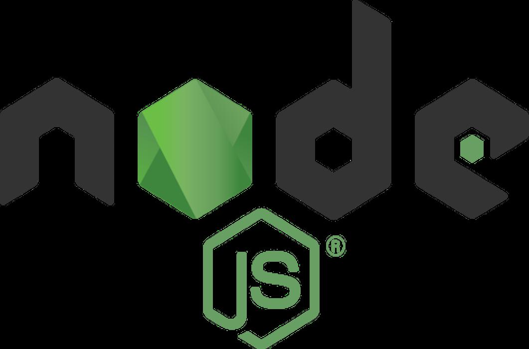 install node in ubuntu
