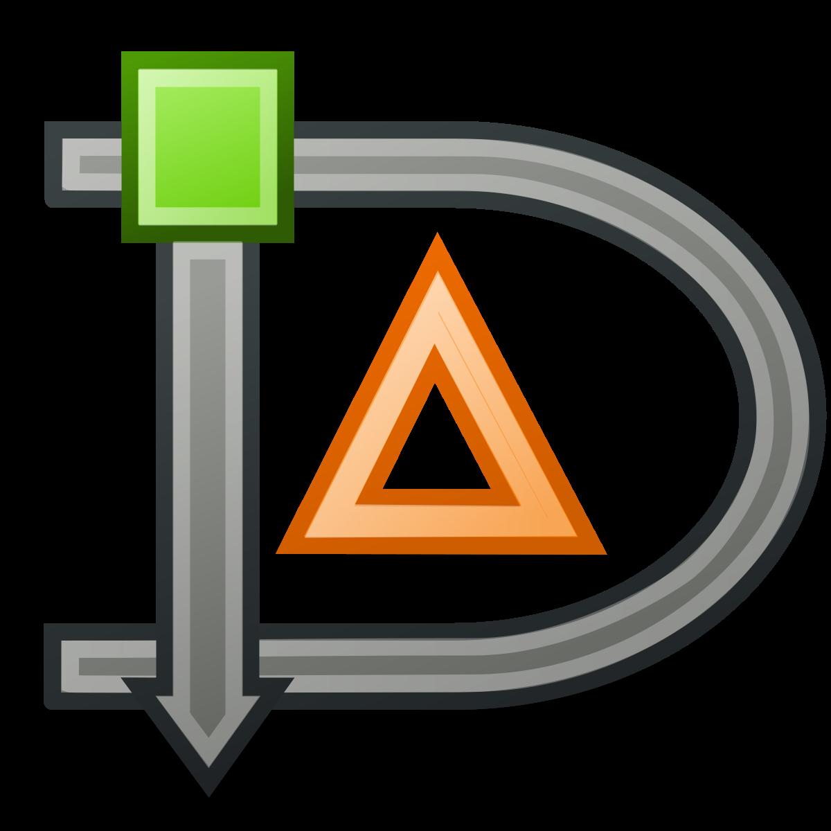 1.- Dia Logo.