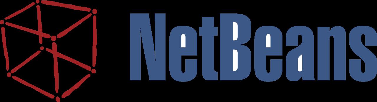 1.- Netbeans Logo