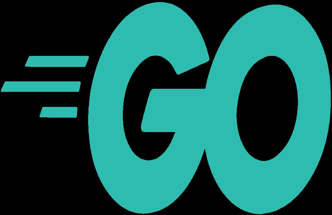 GO Language