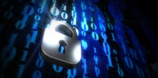 Backup and restore a database on PostgreSQL
