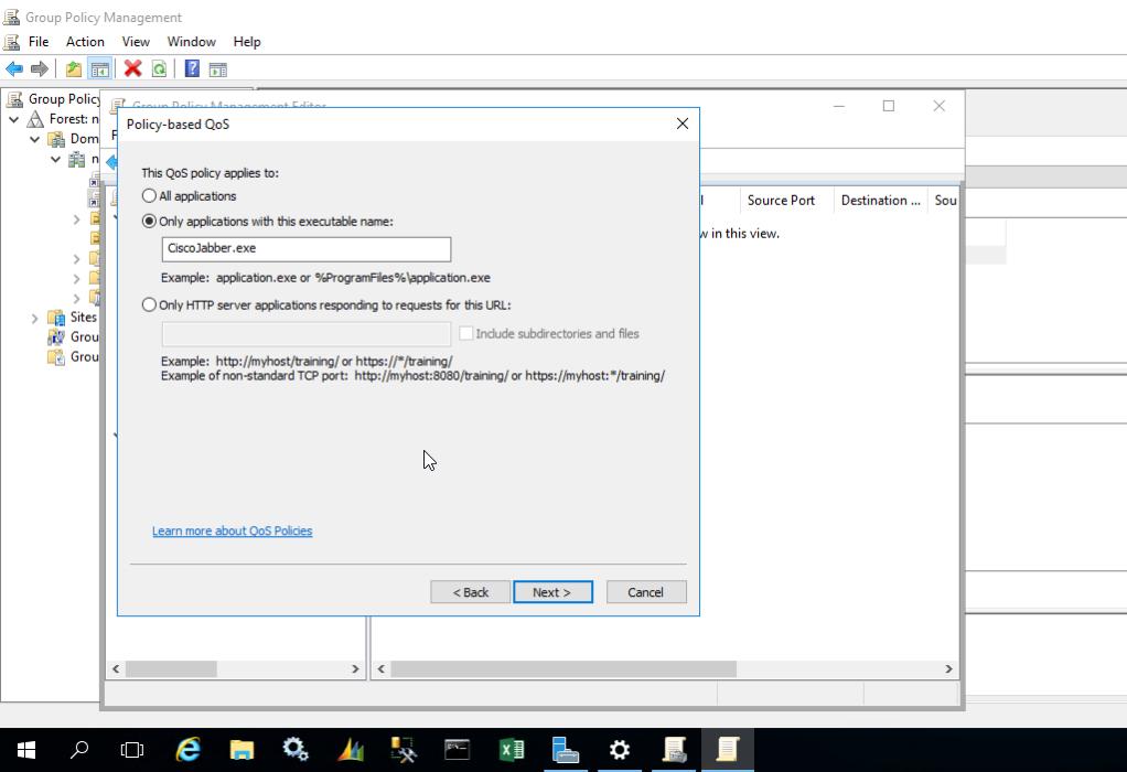 6.- Installing Nextcloud using the web interface