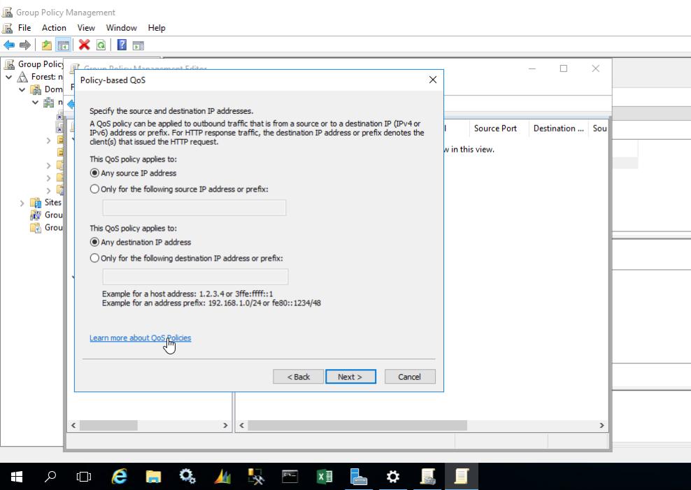 7.- Nextcloud welcome screen