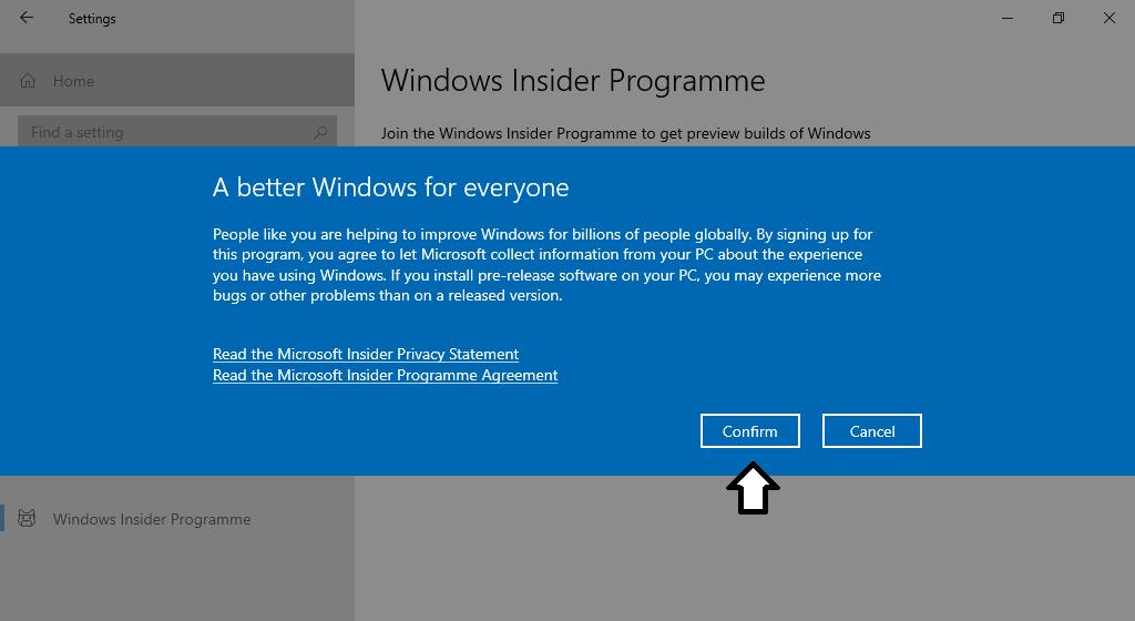 5.- Go 1.14 installed