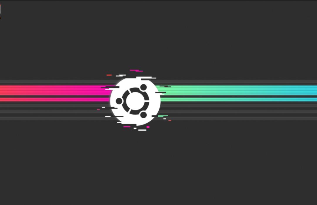 Ubuntu 20.04 available
