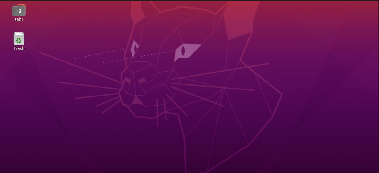 Guide To Initial Server Setup on Ubuntu 20.04