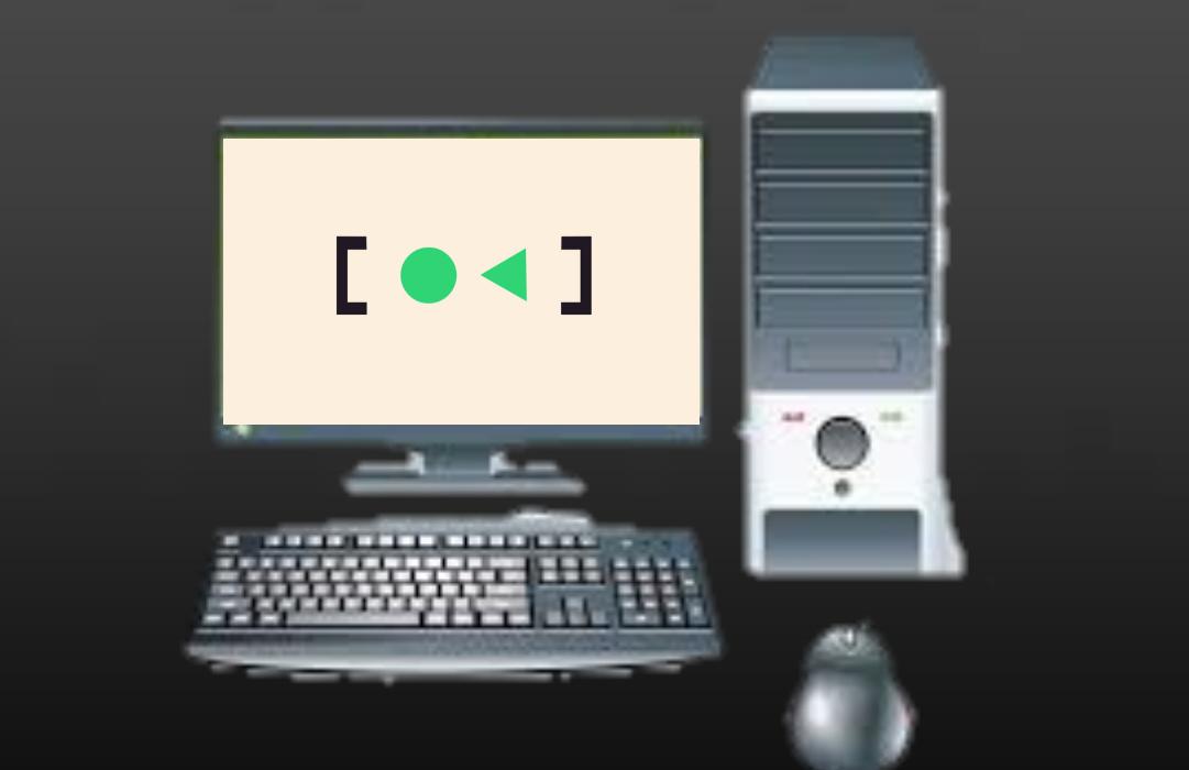 Systemd 246