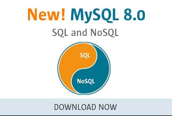 How To Install MySQL 8.0 On Ubuntu 20.04