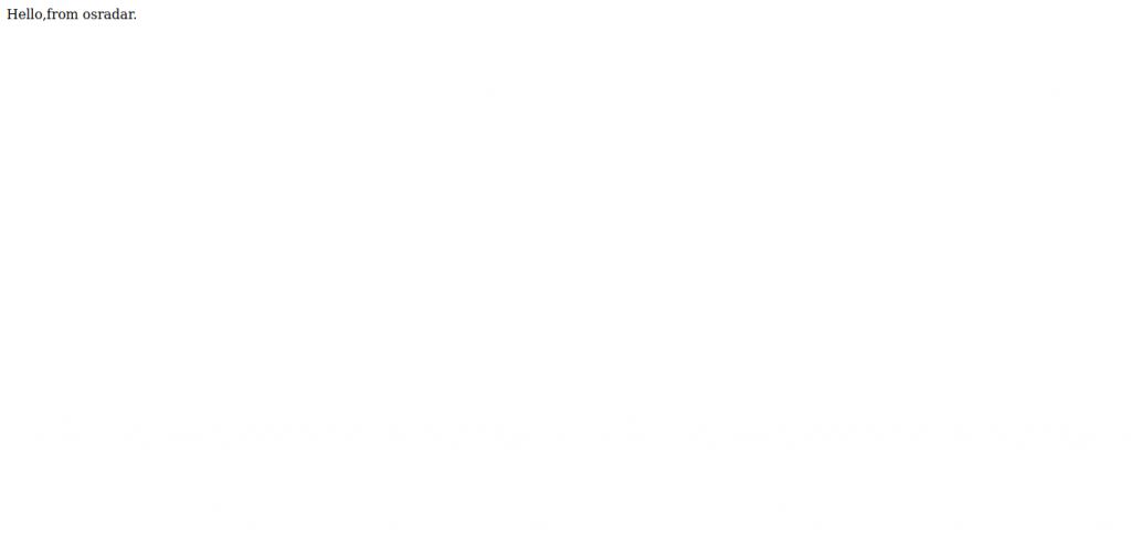 18.- Virtualhost on OpenLiteSpeed