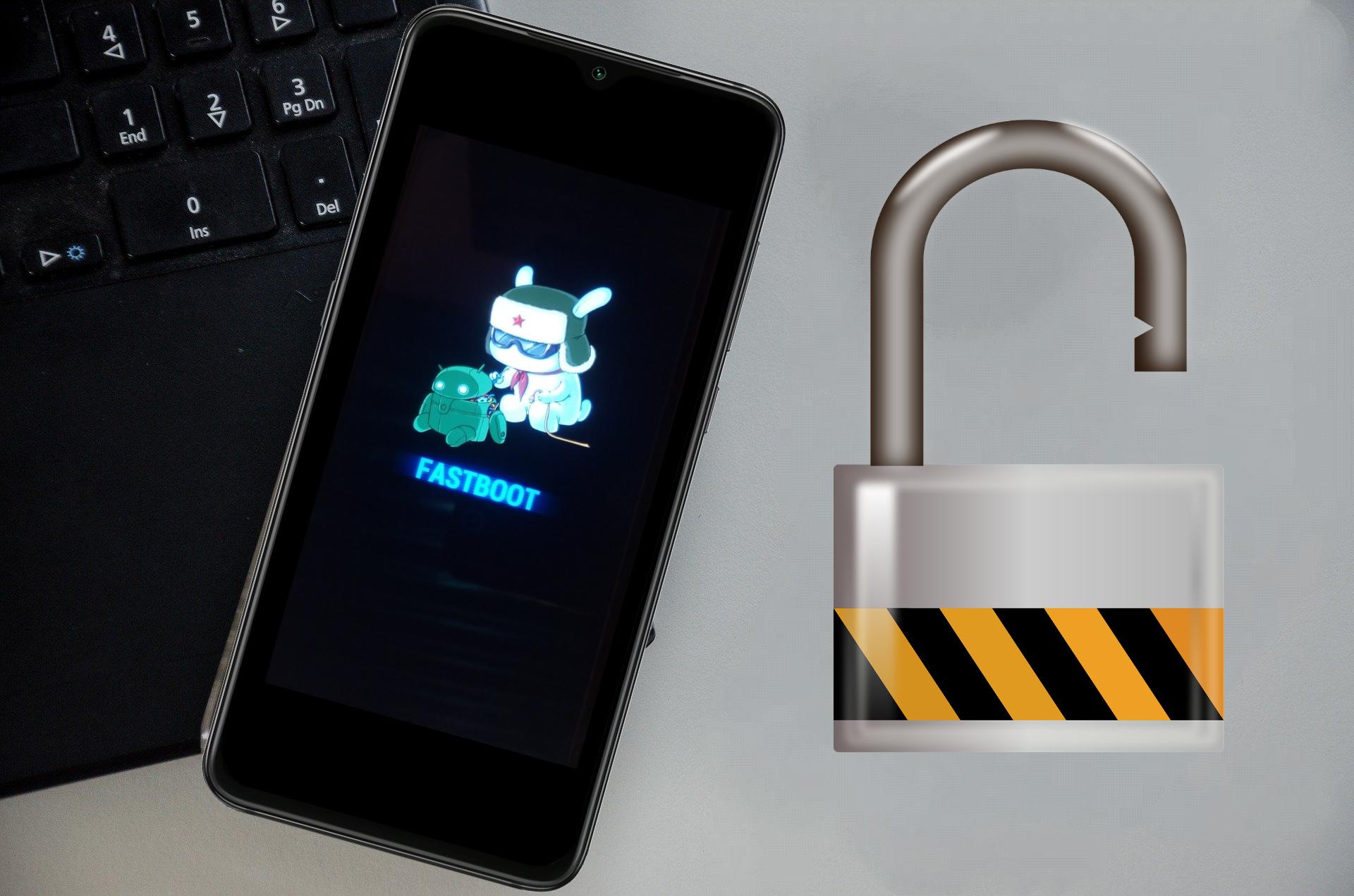 Featured Image Unlock