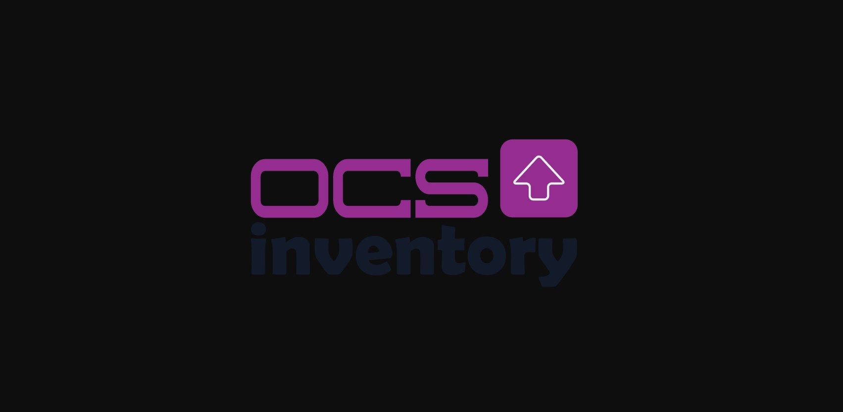 How to Install OCS Inventory Server on Ubuntu 20.04