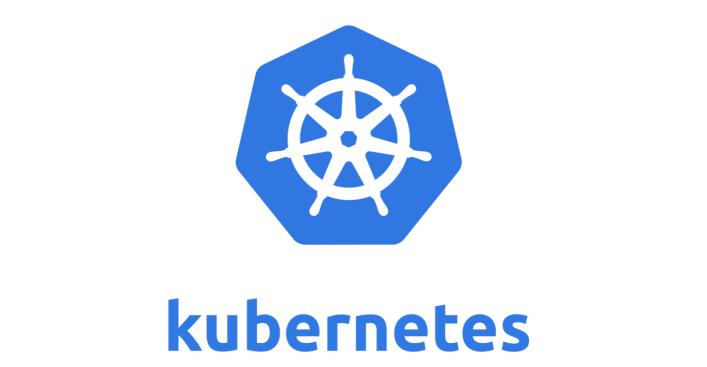 How To Install Kubernetes Cluster On Ubuntu 20.04 Using K3s