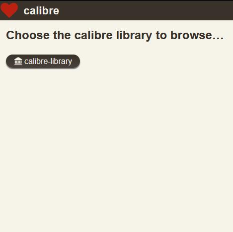 How To Install Calibre Ebook Server On Ubuntu 20.04